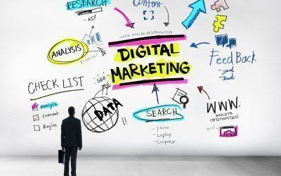 Tendencias que marcarán el marketing en los próximos años